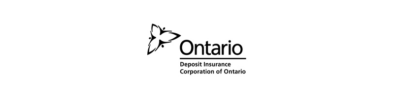 Deposit Insurance Corporation of Ontario (DICO)