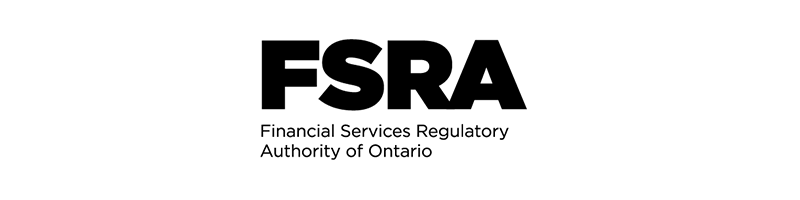Financial Services Regulatory Authority of Ontario (FSRAO)